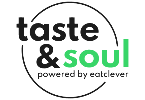 taste&soul - powered by eatclever