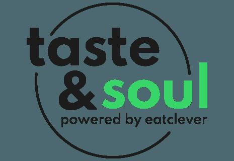 taste&soul powered by eatclever Ulm