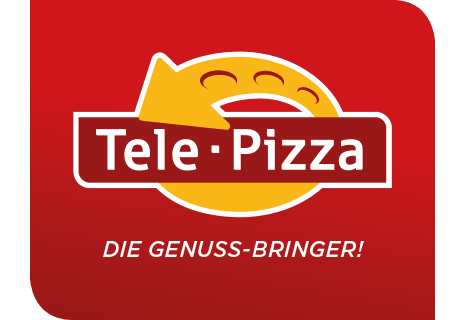 Tele Pizza-avatar