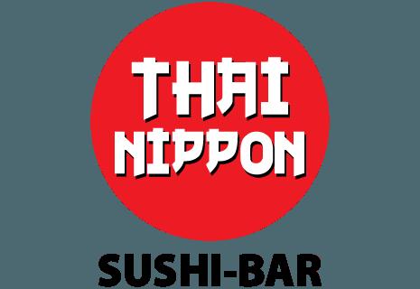 Thai-Nippon Sushi-Bar
