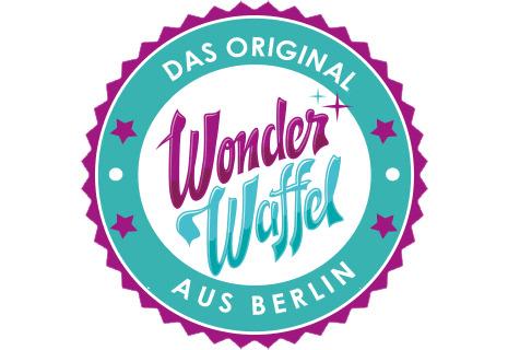 Wonder Waffel