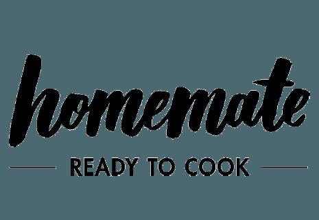 Homemate - Ved Værnedamsvej