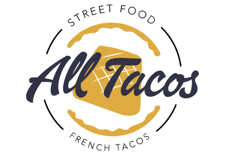 All Tacos Toulouse Rangueil