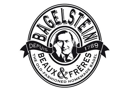 Bagelstein Strasbourg - Francs Bourgeois