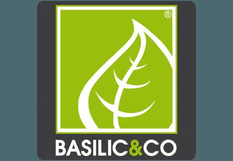 Basilic & Co Villeurbanne