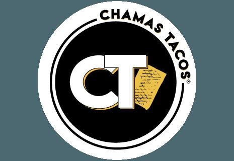 Chamas Tacos Lyon 8