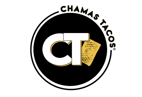 Chamas Tacos Toulouse