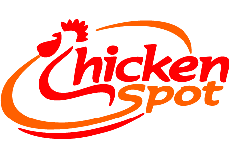 logo Chicken Spot Paris 05