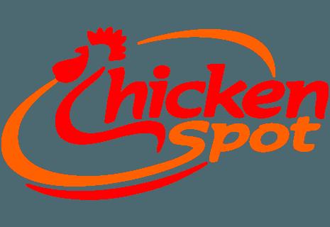 Chicken Spot - Montreuil rue de Paris
