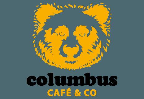 Columbus Café Toulouse Compans