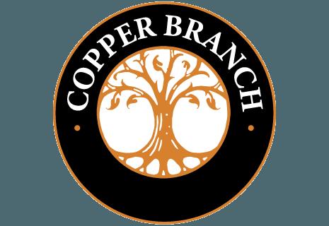 Copper Branch Tours-avatar