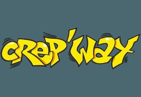 Crep'way