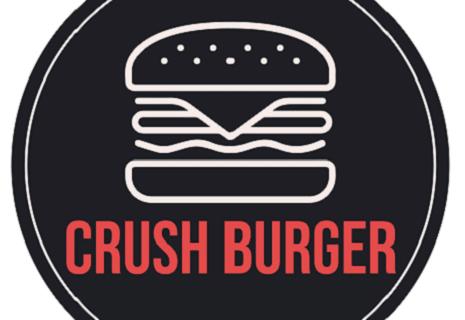 Crush Burger Justice de Castelnau