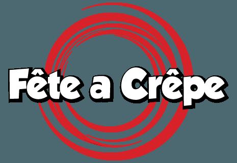 Fête à Crêpe Nantes