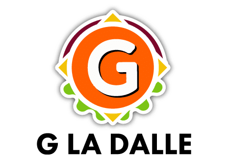 G La Dalle Salon de Provence-avatar