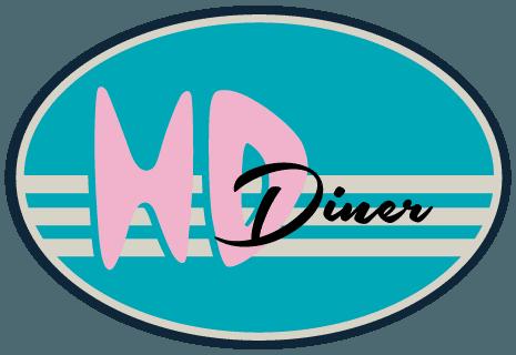 HD Diner Samaritaine