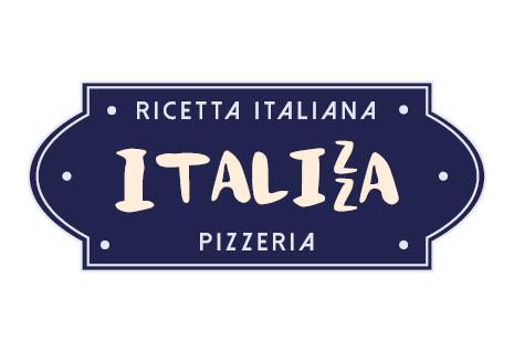 Italizza - Jolimont
