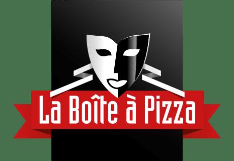 La Boîte à Pizza La Madeleine
