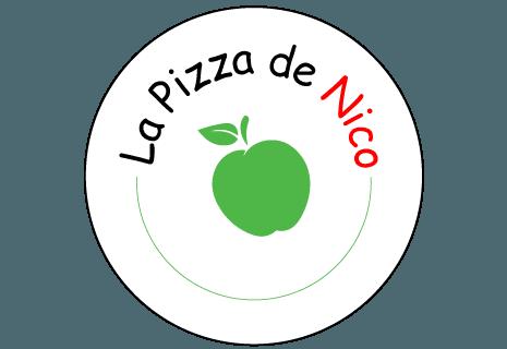 La Pizza de Nico Vandoeuvre les Nancy-avatar