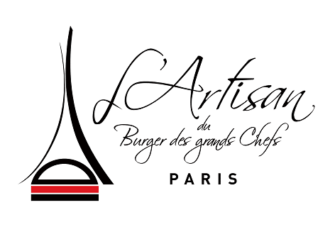 "L'Artisan Rambuteau ""L'Art du Burger des Grands Chefs""-avatar"