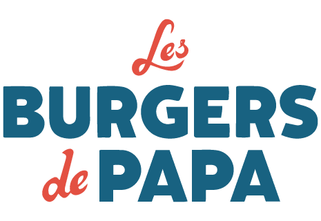 Les Burgers de Papa Caen-avatar