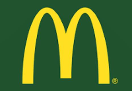 McDonald's Strasbourg Meinau
