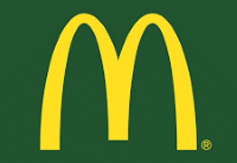 McDonald's Gare Lille Flandres