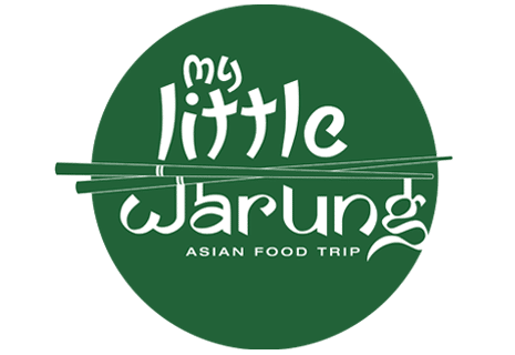 My Little Warung Toulouse Carmes