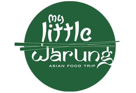 My Little Warung Marseille Marguerite-avatar