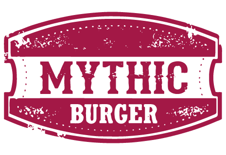 Mythic Burger Rangueil-avatar