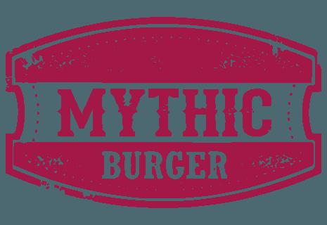 Mythic Burger Montpellier