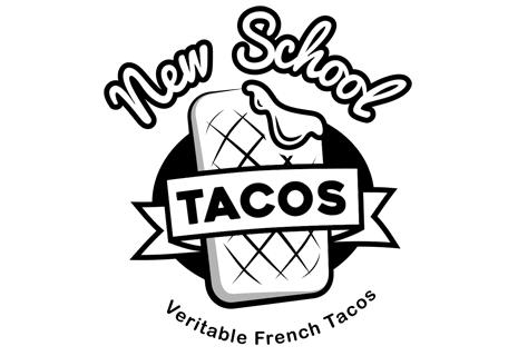 New School Tacos Marseille Saint Antoine