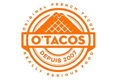 O'Tacos Nantes Centre