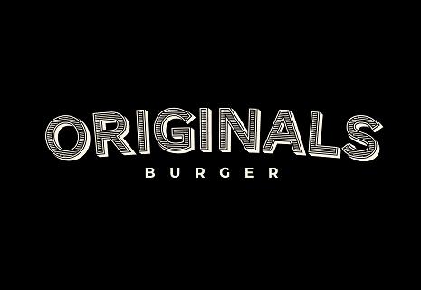 Originals Burger Vélizy-avatar