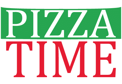 Pizza Time Gonesse-avatar