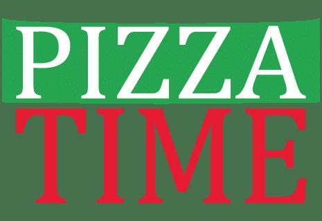 Pizza Time Saint-Ouen-l'Aumône