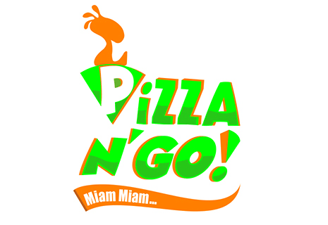 Pizza N'Go Jolimont