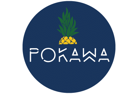 Pokawa Limoges-avatar