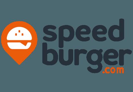 Speed Burger Nantes