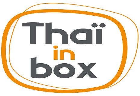 Thaï in box Boulogne Centre-avatar