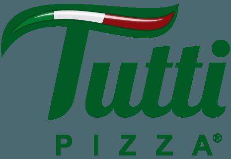 Tutti Pizza Charles de Fitte