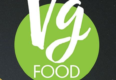 VG Food Nantes Sud