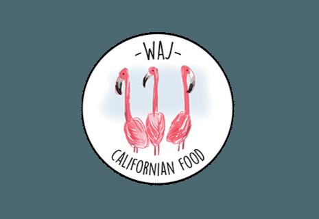 WAJ Californian Food Lille