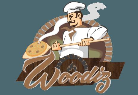 Woodiz Pizza au Feu de Bois Montigny les Cormeilles-avatar
