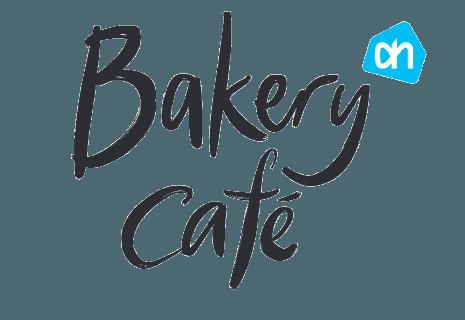 Albert Heijn Cafe