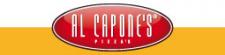 Al Capone's Pizza Leiden