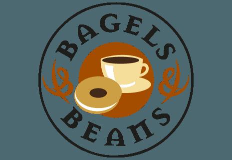 Bagels & Beans