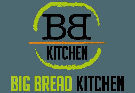 Big Bread Kitchen
