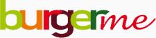Burgerme - Vers bereide hamburgers logo