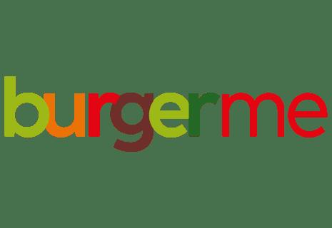 Burgerme-avatar